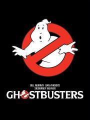 Ghostbusters (1984 Original) (1984)