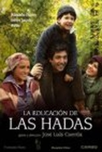 The Education of Fairies (La Educacion de las hadas)