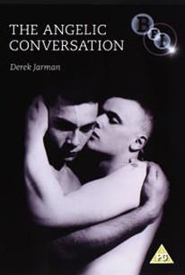 The Angelic Conversation