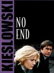 No End (Bez konca)