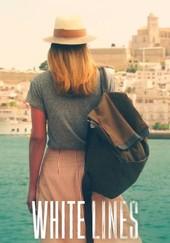 White Lines:
