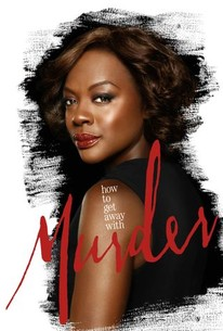 How to get away with murder rotten tomatoes how to get away with murder season 3 ccuart Image collections