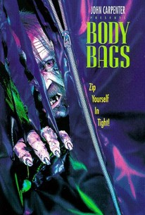 Body Bags 1993