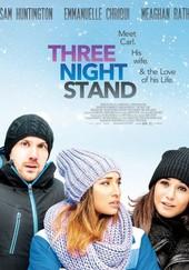 Three Night Stand