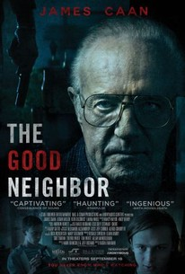 neighbors movie download in hindi