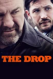 Resultado de imagem para the drop