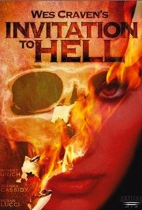 Invitation to hell 1984 rotten tomatoes invitation to hell stopboris Choice Image