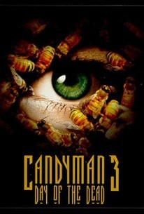 Candyman: Day of the Dead