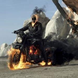 ghost rider 2 dual audio 300mb