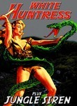 White Huntress