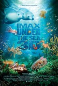 Under the Sea 3D