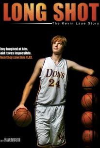 Long Shot The Kevin Laue Story