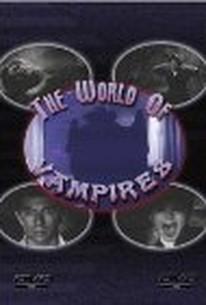 El mundo de los vampiros (The World Of Vampires)