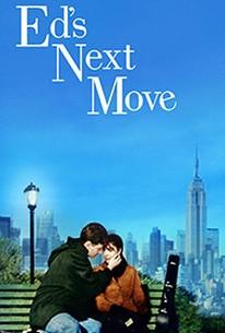 Ed's Next Move