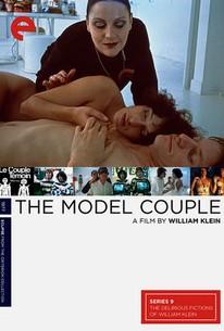 Le Couple témoin (The Model Couple)