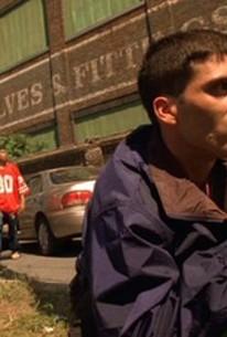 The Sopranos - Season 1 Episode 2 - Rotten Tomatoes