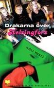 Drakarna �ver Helsingfors (Kites Over Helsinki)