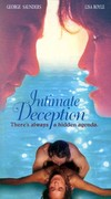 Intimate Deceptions