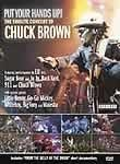 Put Your Hands Up!: The Tribute Concert to Chuck Brown