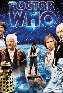 Doctor Who - Season 11, Episode 10 - Rotten Tomatoes