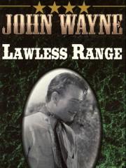 Lawless Range
