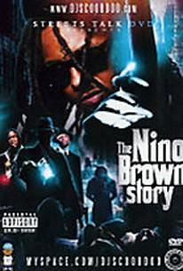 Nino Brown Story - Lil Wayne Edition