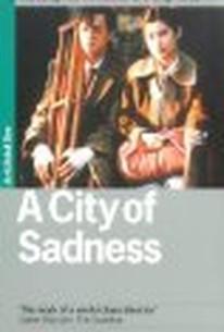 Bei qing cheng shi (A City of Sadness)