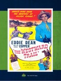 The Westward Trail