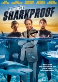 Sharkproof