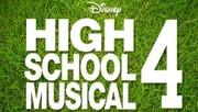 High School Musical 4: East Meets West