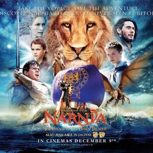 narnia 3 hindi full hd movie download