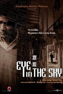 Gun chung (Eye in the Sky) (Surveillance)