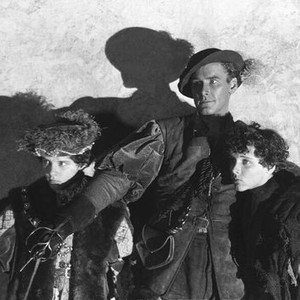 Image result for the prince and the pauper 1937