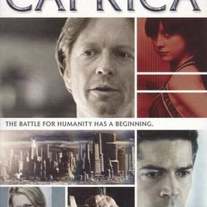 Caprica episode guide tv. Com.