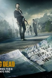 download the walking dead season 5 sub indo batch