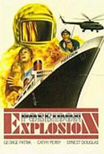 Explozia (The Poseidon Explosion)