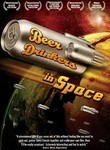 Beer Drinkers in Space