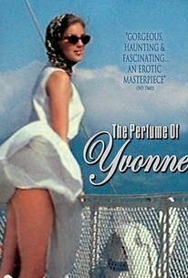 Le Parfum d'Yvonne (Yvonne's Perfume)