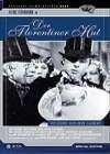 Der Florentiner Hut (The Leghorn Hat)