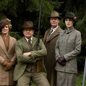 downton abbey season 2 watch online with subtitles