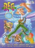 BFG: Big Friendly Giant