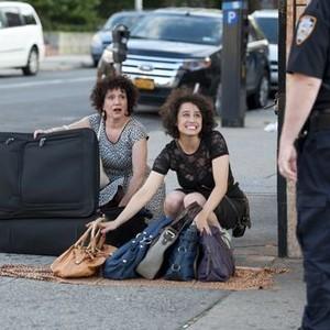 <em>Broad City</em>: Season 2