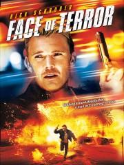 Face of Terror