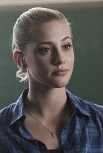Riverdale - Season 1 Episode 7 - Rotten Tomatoes