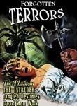 Forgotten Terrors