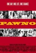 Pawno