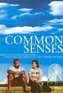 Common Senses