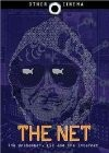 The Net (Das Netz)