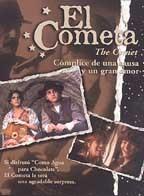 El Cometa