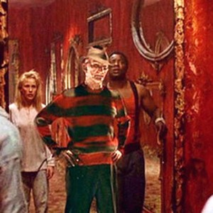 a nightmare on elm street 3 movie download